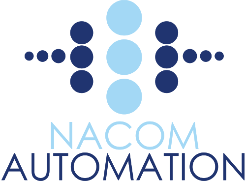Nacom Automation Ltd | Flexographic Printing Press Manufacturer & Support