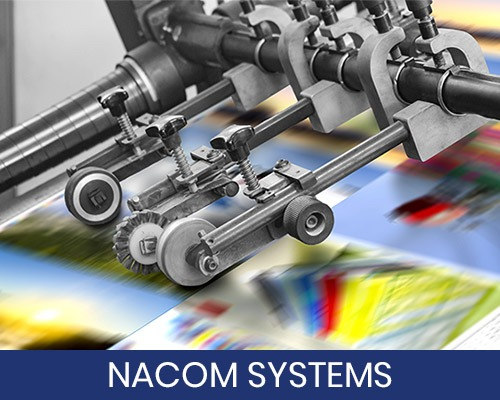NACOM Automation Services Flexographic Advanced Flexo Printing Presses JPG 002